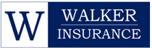 Walker Insurance - Texas Independent Insurance Provider